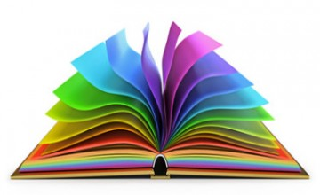rainbow-book-375x250