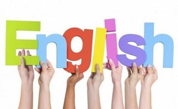 Anglų-kalba