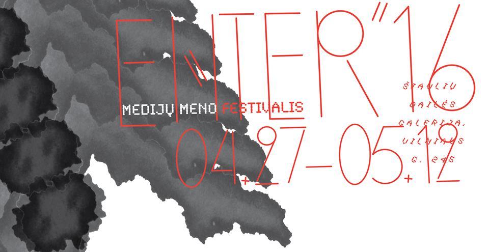 enter-festivalio-plakatas