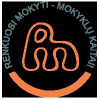 projekto-logotipas